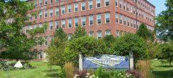 Residential Rental Units